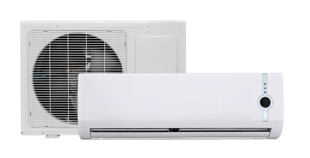 AC Unlimited Inc Residential and Commercial HVAC Services