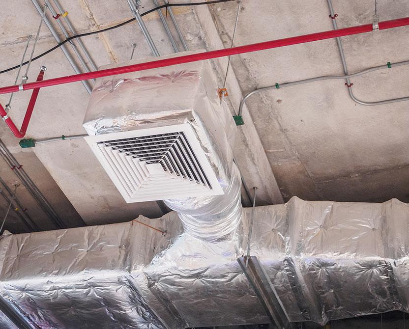 A/C Unlimited, Inc. HVAC Experts